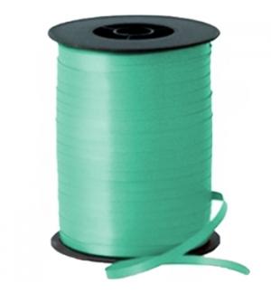 Fita Embrulho Verde 10x250m 1 Rolo