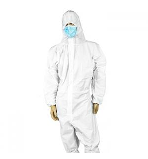 Fato Proteção 50 Lavagens 100% Impermeabilizado 1un