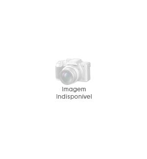 Toner Alta Capacidade para Ricoh CL3500N/DN Type 165 Magenta