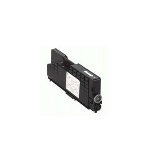 Toner para Ricoh CL3500N/DN Type 165 Magenta
