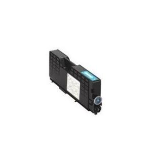 Toner para Ricoh CL3500N/DN Type 165 Azul SY