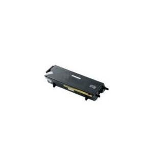 Toner HL 5240/5250DN/DCP8060/8065DN/8460/8860/70DW (TN3170)