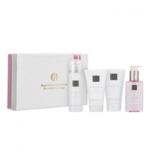Coffret Rituals Sakura Renewing Treat - S