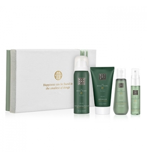 Coffret Rituals of Jing Calming Treat - S
