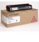 Toner SPC220/221/222/240 Magenta