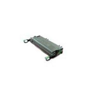 Toner FT Aficio 150 Type 185 1x2800gr (410594)