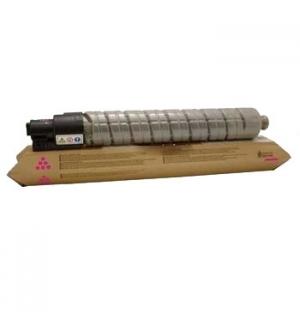 Toner MPC2051/C2551 Magenta
