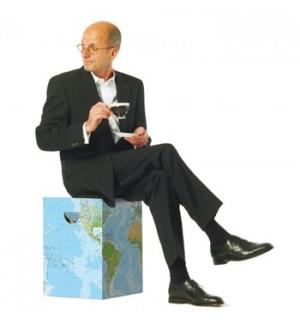 Banco Cartão Mundial