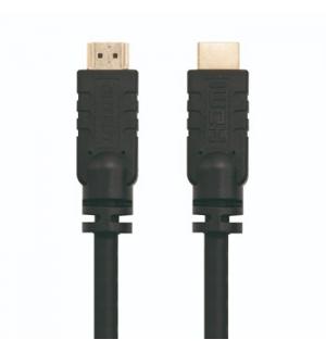 Cabo HDMI Macho / Macho 15m