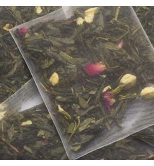 Chá Bolsas Frio Bali Dammann 6un