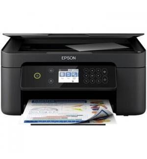 Multifunções EPSON Tinta A4 Expression Home XP-4100
