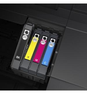 Multifunções EPSON Tinta A4 Expression Home XP-2100