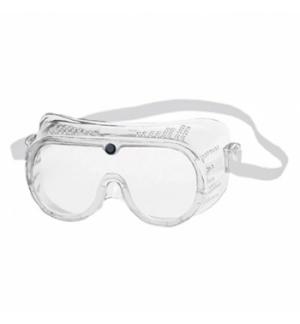 Oculos de Protecao Anti-embaciamento 1un