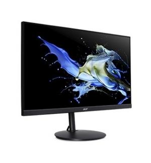 """Monitor Acer CB242YBMI 23.8"""" (60CM) IPS LED, Zeroframe"""