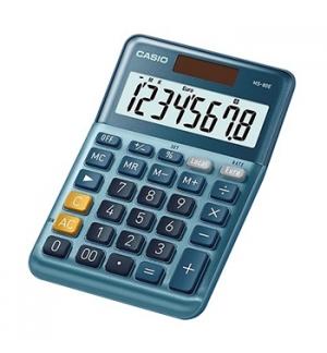 Calculadora de Secretaria Casio MS80E