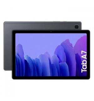 Tablet Samsung Galaxy Tab A7 10.4 32GB WiFi Cinza