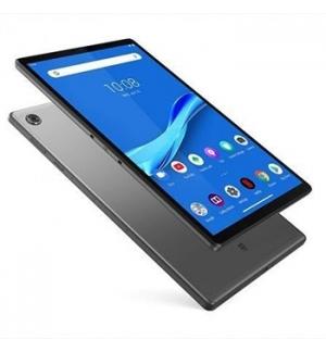Tablet Lenovo M10 Plus (2nd Gen) 10.3 64GB Cinza Metalico