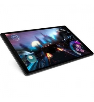 Tablet Lenovo Tab M10 HD Plus (2nd Gen) 10.1 64GB Cinza