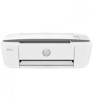 Multifuncoes HP Tinta A4 Deskjet 3750 WiFi Branco