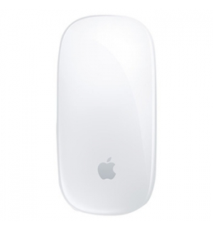 Rato Apple Magic Mouse 2 Bluetooth Branco