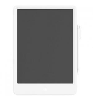 "Tablet de Desenho Xiaomi Mi LCD Writing 13.5"" BHR4245GL"