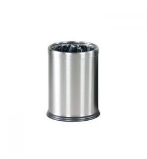 Papeleira Hide-A-Bag Aco Inoxidavel 13 Litros