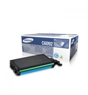 Toner Azul CLP770ND/775ND