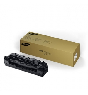 Recipiente Desperdicio Toner SL-X7400/7500/7600