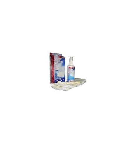Kit de Limpeza para Impressoras Jacto Tinta