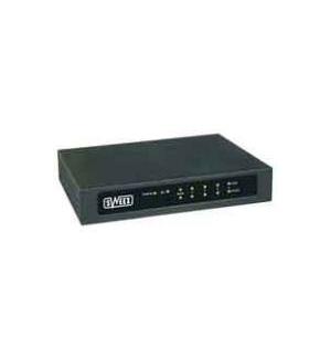 Router Sweex Broadband