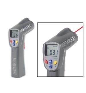 Termometro digital por infravermelhos c/ mira laser