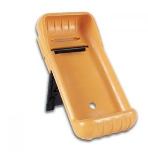 Capa de protecao anti-choque com suporte para Multimetro