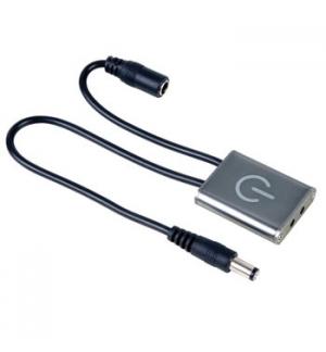 Sensor de infravermelhos para fitas LED
