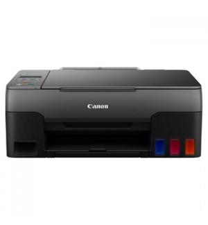 Multifunções CANON Tinta A4 Pixma G2520 MEGATANK
