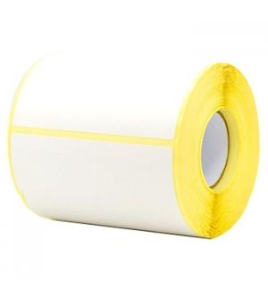 Etiquetas em Rolo 102x152mm (275 etiquetas) Cx 12un