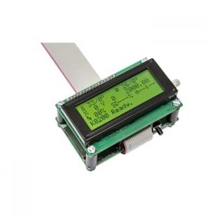 Controlador para impressora 3D K8200
