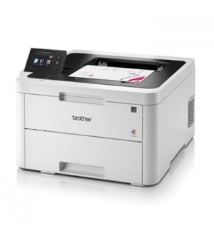 Impressora BROTHER Laser/ Led Cor A4 HL-L3270CDW