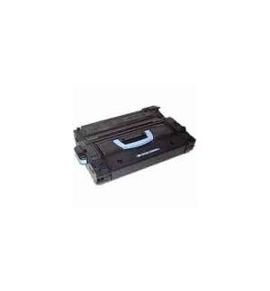 Toner LJ 9000/M9040/M9050 (C8543X)
