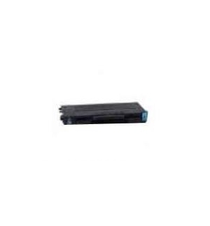 Toner Phaser 750 Azul Alta Capacidade