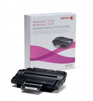 Toner WC 3210/3220 Standard Preto