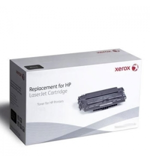 Toner HP Laserjet 126A (CE310A) Preto