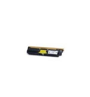 Toner Phaser 6120/6115MFPVD/6115MFPVN Amarelo