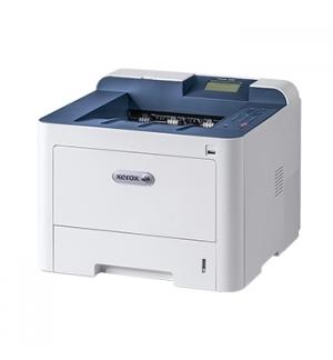 Impressora Laser Mono Phaser 3330VDNI 40ppm