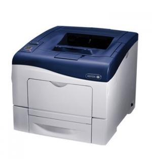Impressora laser Cores Phaser 6600VDN 35ppm