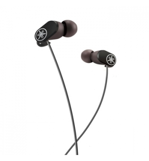 Headphone Yamaha EPH-W22 Preto