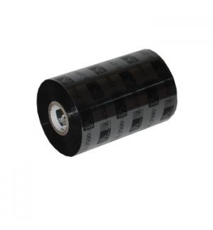 Film Cera 110mmx74mts TLP2844/Serie G (2300) (Pack12)