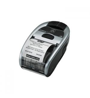 Impressora Portatil Zebra iMZ220 USB Bluetooth