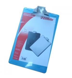Clip Board em Aluminio A4