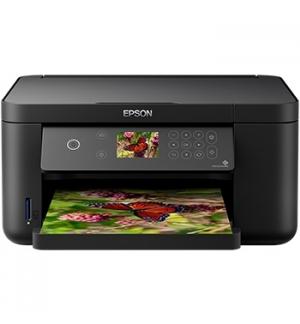 Multifunções EPSON Tinta A4 Expression Home XP-5100