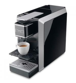 Máquina Café Cápsulas IES MITACA I9